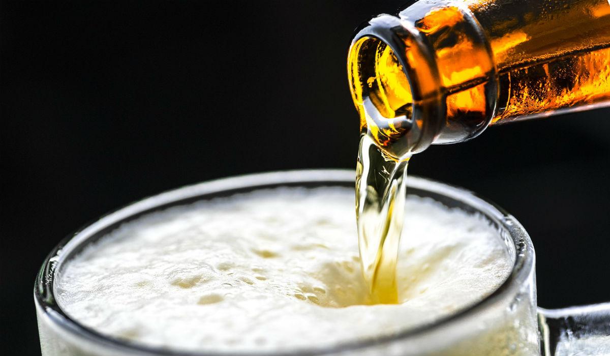 Afinal, não há cervejas sem álcool