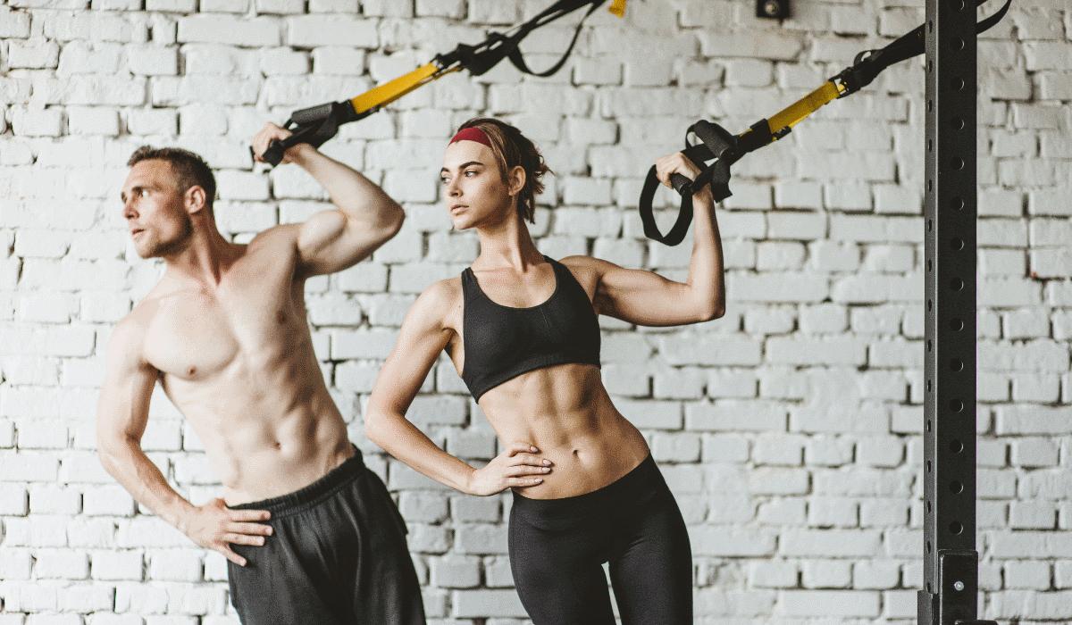 3 erros básicos e muito frequentes no ginásio