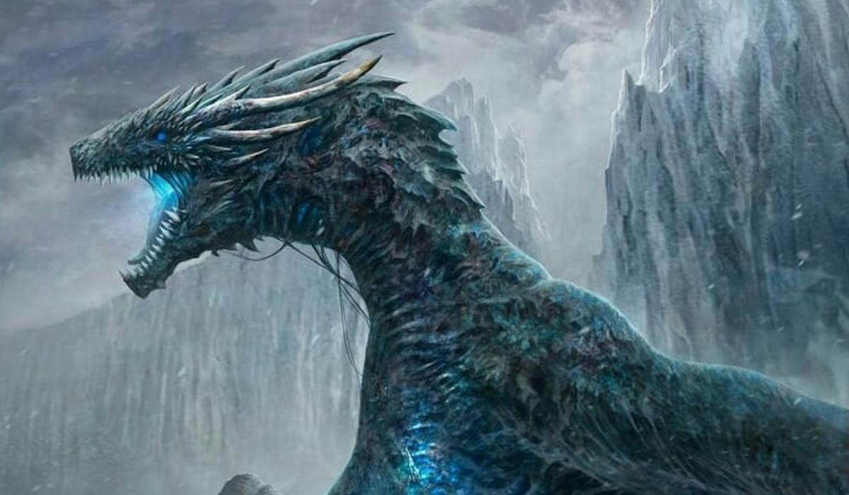 """Som de dragão de """"A Guerra dos Tronos"""" foi gravado com gritos de fãs bêbedos"""