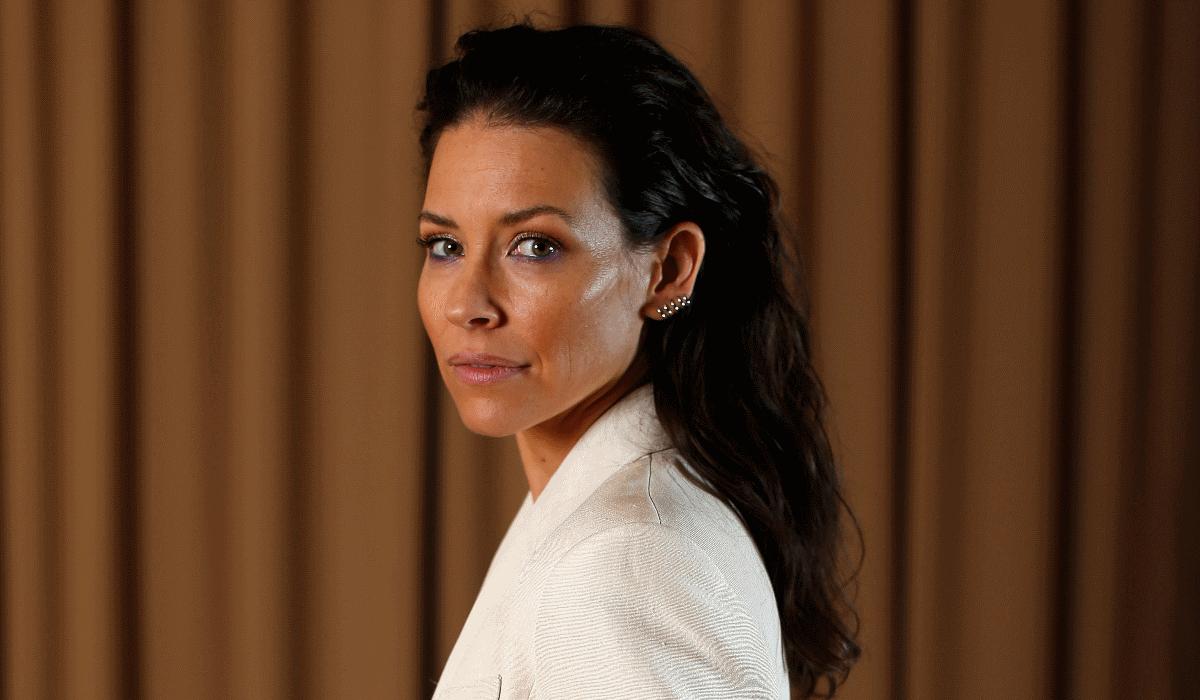 Criadores de Lost pedem desculpas a Evangeline Lilly por