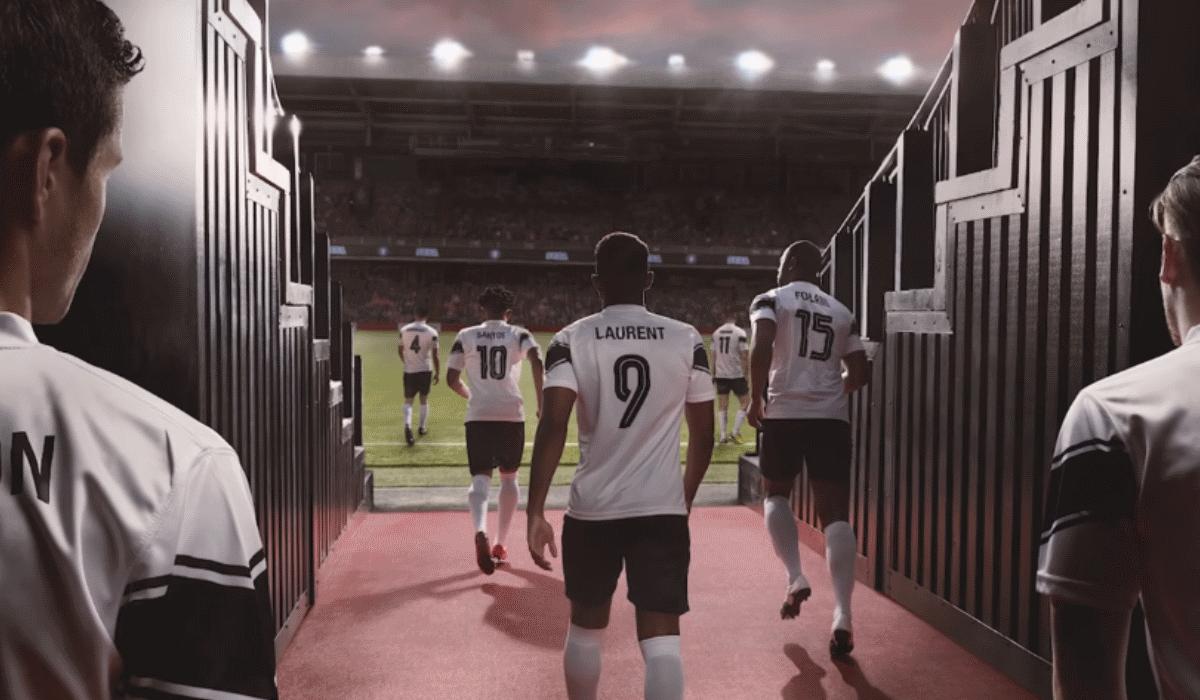 Prepare-se para soltar o Mourinho que há em si que o Footaball Manager 2019 já tem data de lançamento