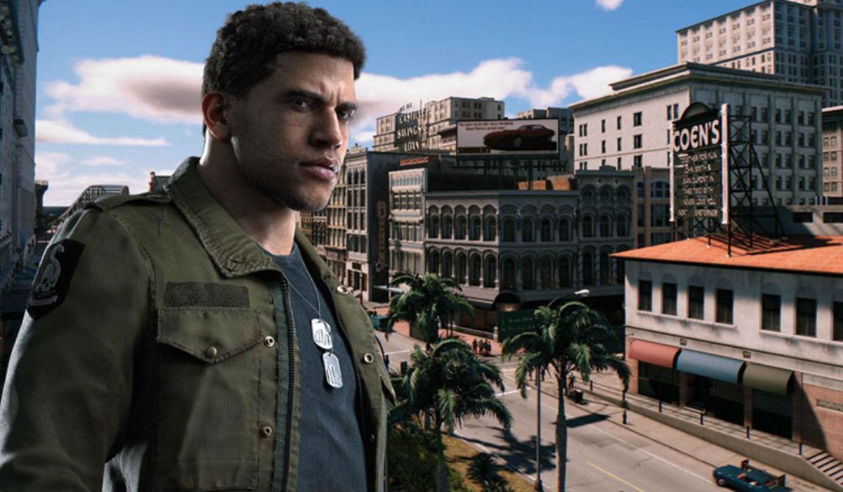 """Mafia III"" e ""Dead by Daylight"" entre as ofertas de agosto da PlayStation"