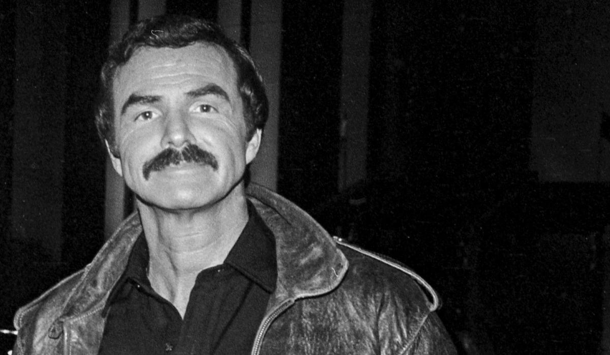 10 filmes de Burt Reynolds que tem mesmo de (re)ver