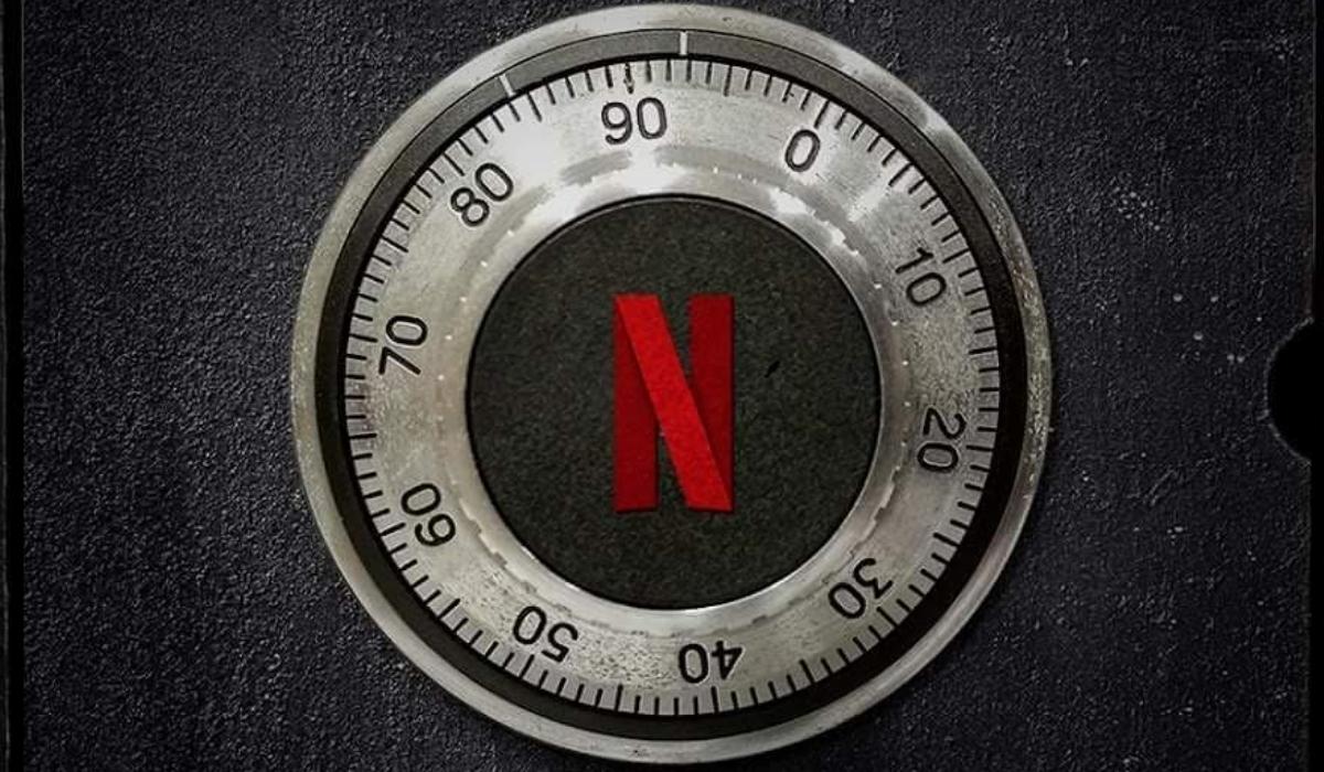 Filmes Netflix não são bem-vindos na Europa