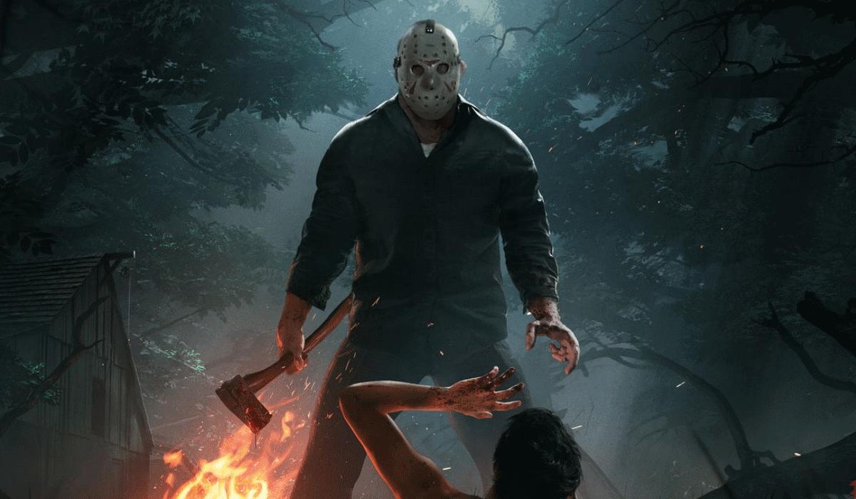 """""""Friday the 13th"""" entre os jogos grátis que pode jogar em outubro na Playstation Plus e Xbox Gold"""