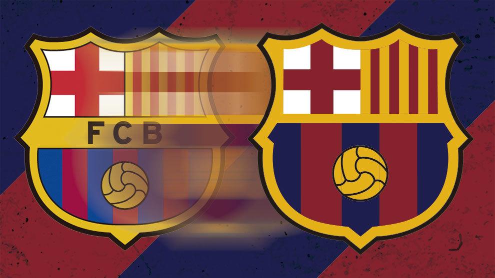 Prepare-se para dizer adeus ao Barcelona como o conhece