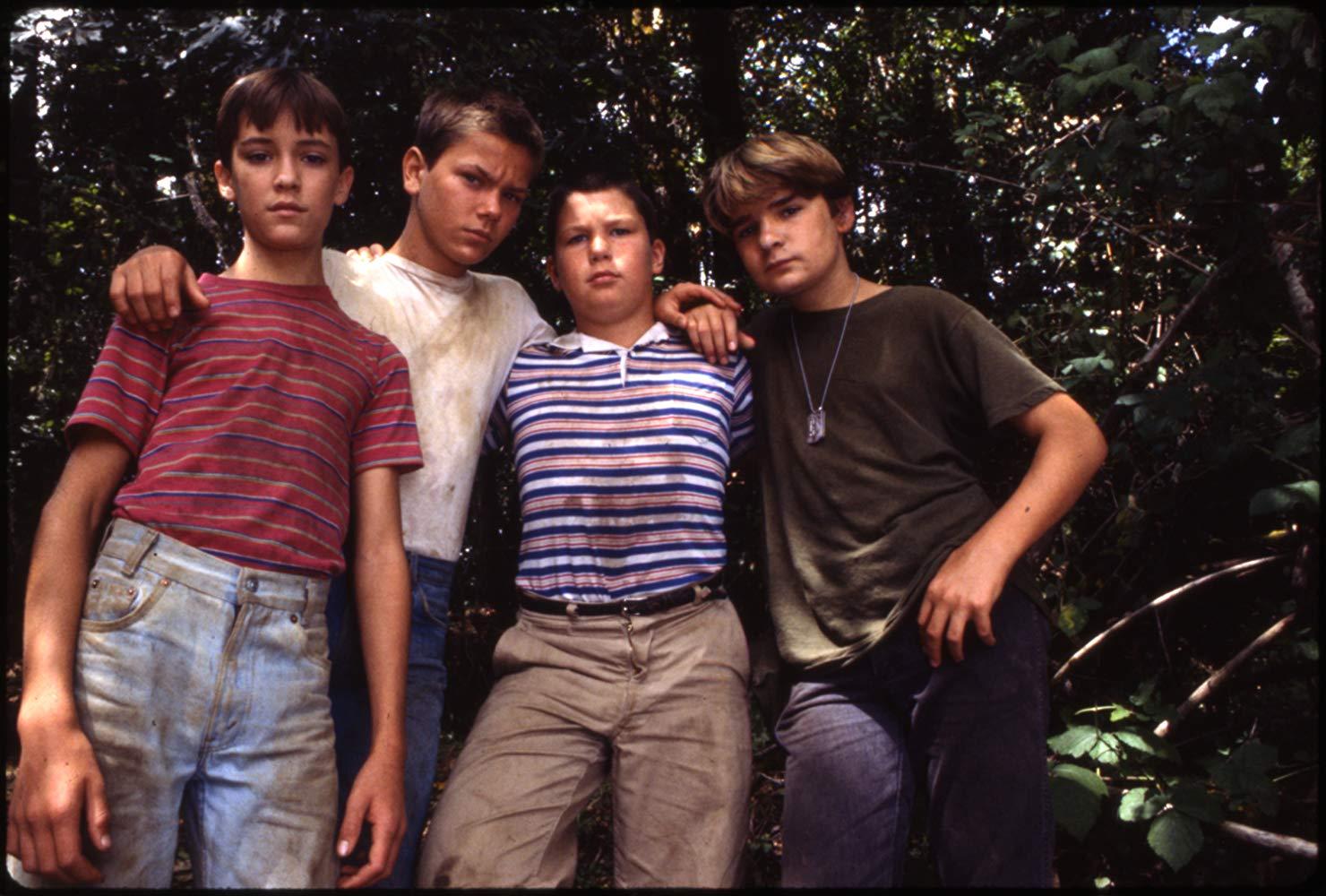Os 10 filmes que mudaram a vida e carreira de Ashton Kutcher