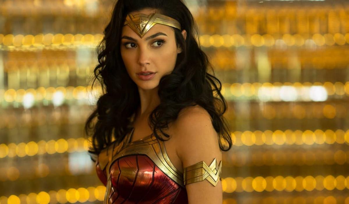 Hollywood em sobressalto com dezenas de filmes a serem adiados