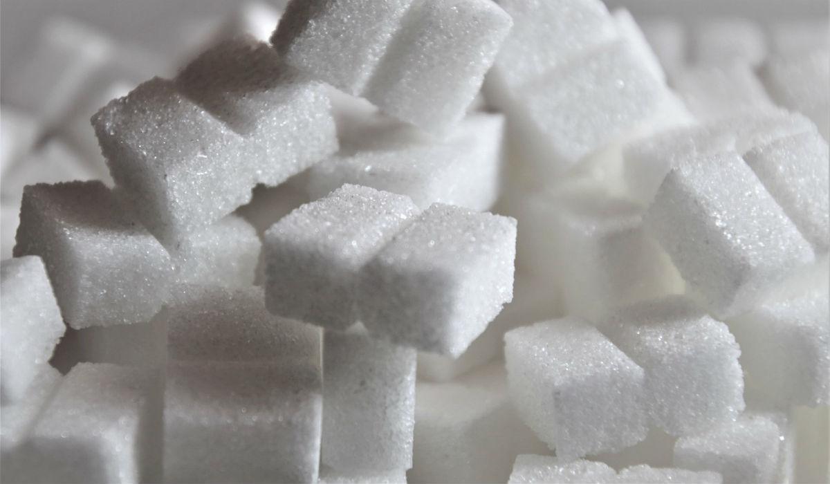 Descubra como o açúcar prejudica a sua vida sexual