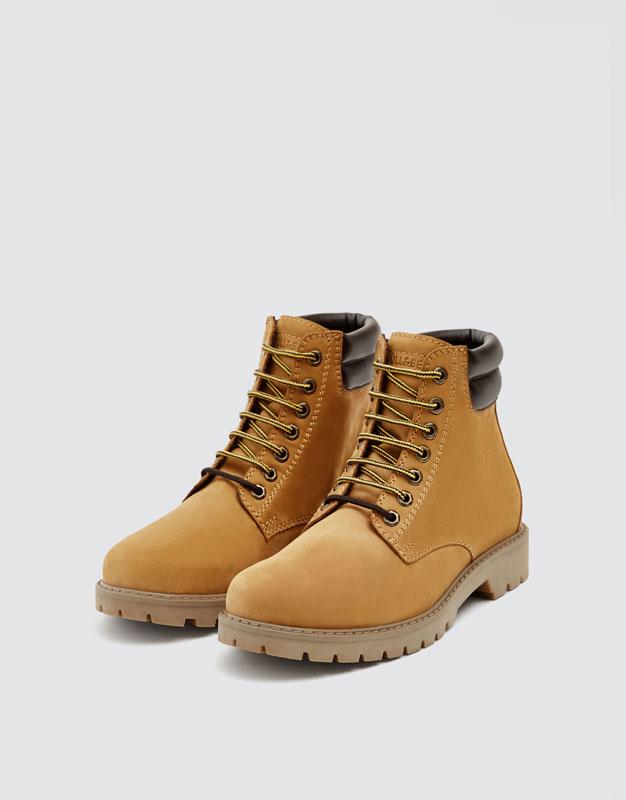 a22eea132b 10 botas para homem que custam menos de 60 euros