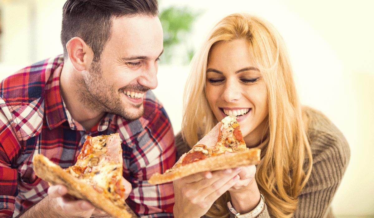 Ao consumir estes alimentos arrisca acusar positivo num teste de drogas