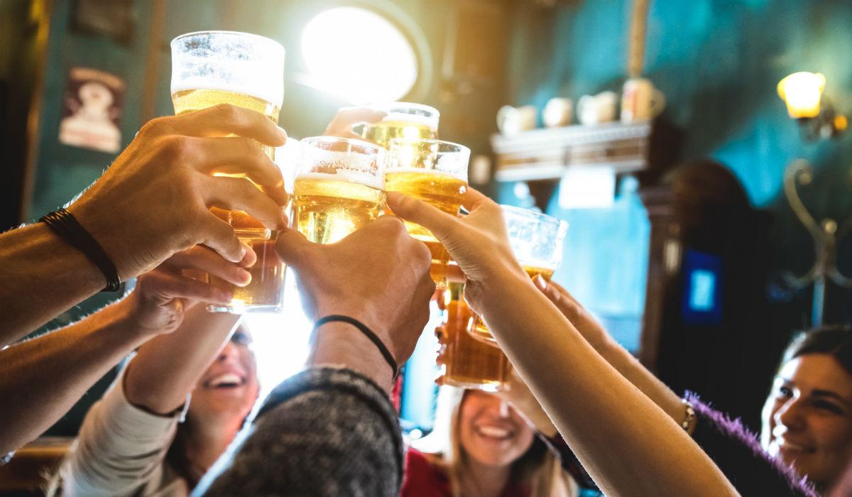 """Versão lisboeta do """"Oktoberfest"""" vai encher Marvila de cerveja e música"""