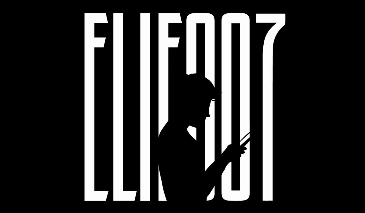 Elifoot 18 é o jogo em que os treinadores de bancada mostram o que valem