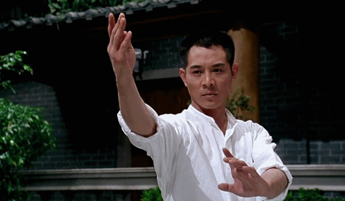 """15 anos depois, Jet Li revela o verdadeiro motivo para não aceitar entrar nas sequelas de """"Matrix"""""""
