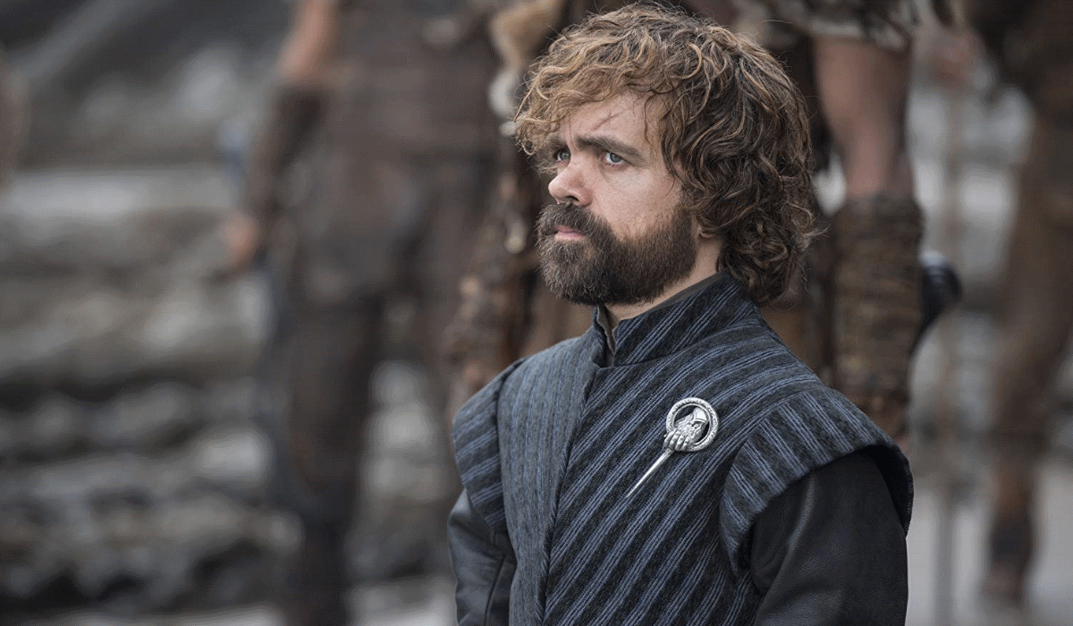 """Peter Dinklage revela que Tyrion Lannister terá final bonito em """"A Guerra dos Tronos"""""""