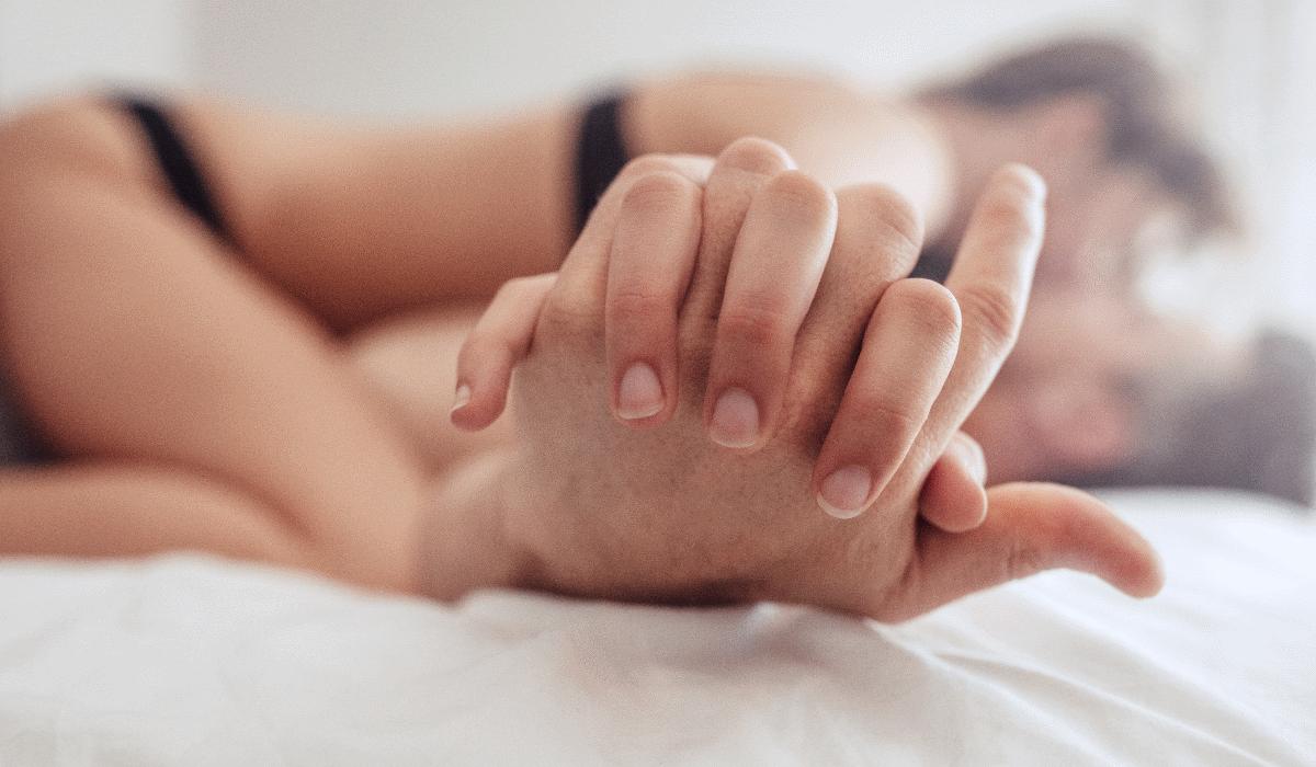 Estudo defende que tamanho dos dedos revela sexualidade das pessoas