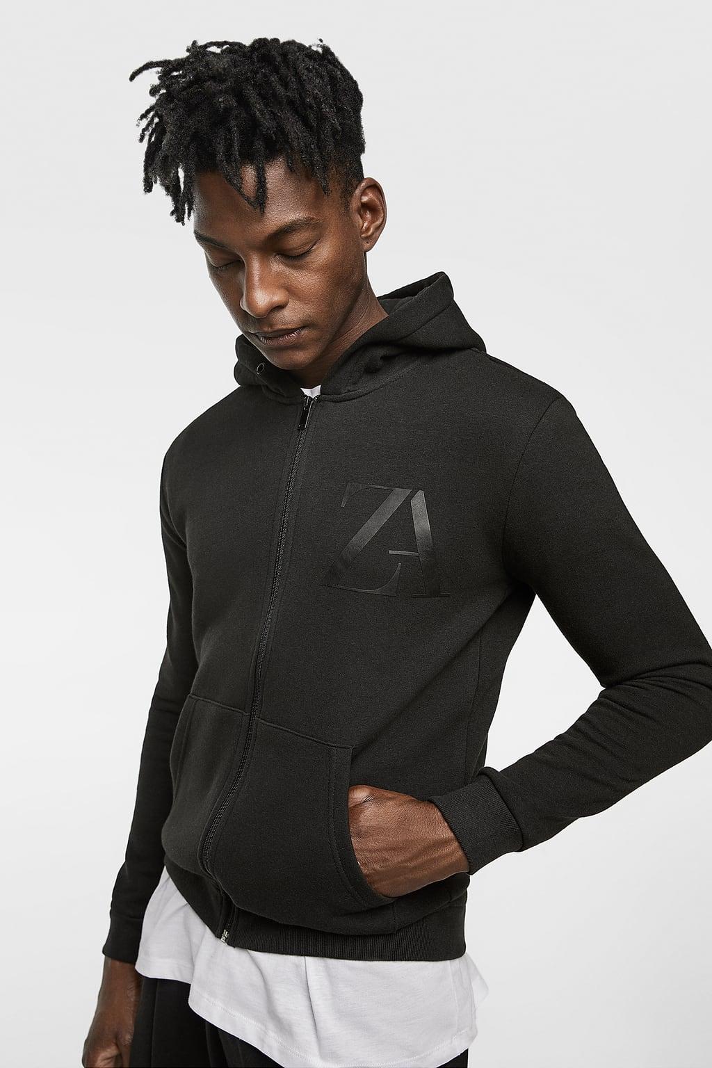 30 hoodies que todos os homens vão querer usar nos próximos tempos