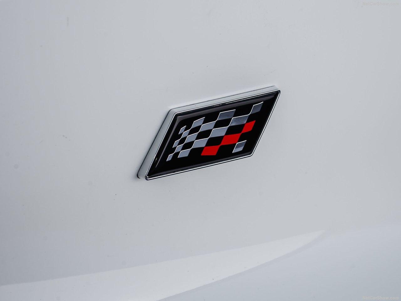Jaguar F-Type Checkered Flag Limited Edition festeja os 70 anos de modelos desportivos