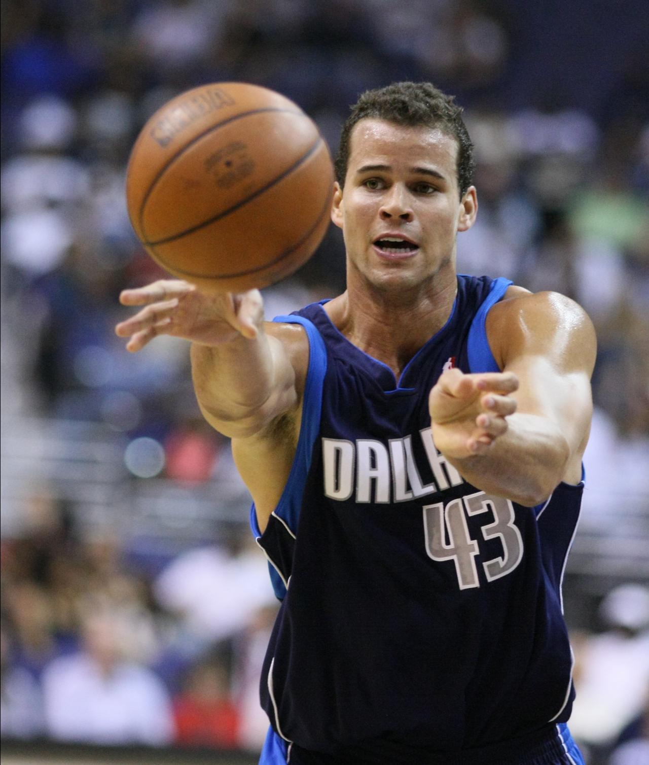"""Ben Simmons e mais 4 basquetebolistas da NBA vítimas da """"maldição Kardashian"""""""
