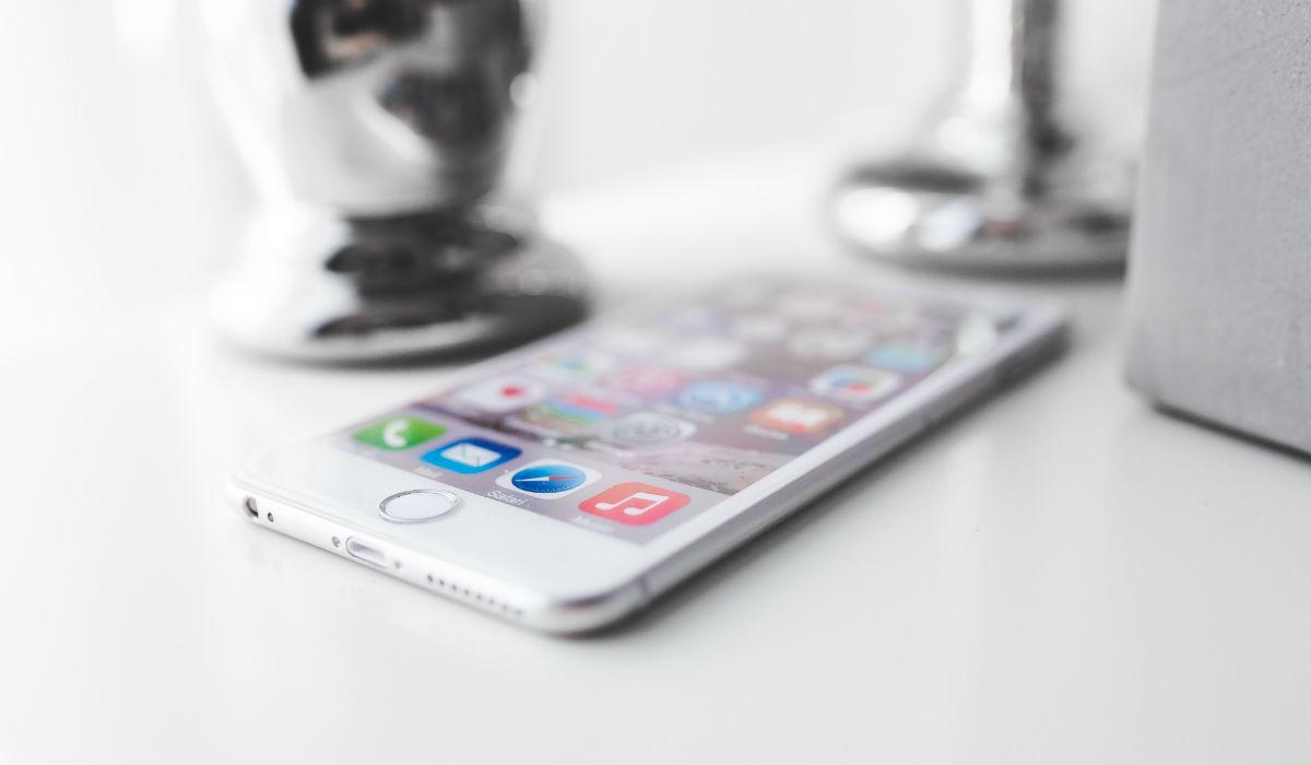 Apple passa a pagar mais por iPhones antigos em troca de um novo