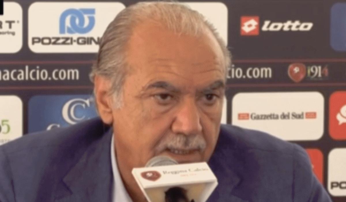 Bruno de Carvalho, Vale e Azevedo e mais 9 presidentes com
