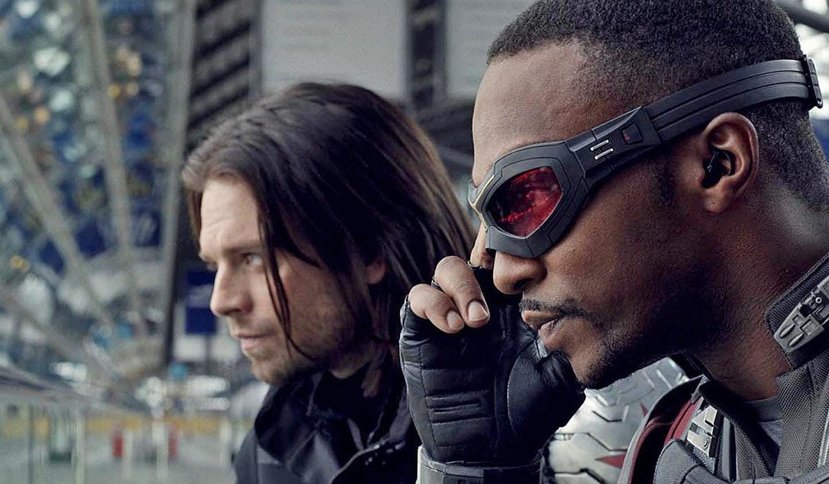 Super-heróis da Marvel vão ser protagonistas também nas séries