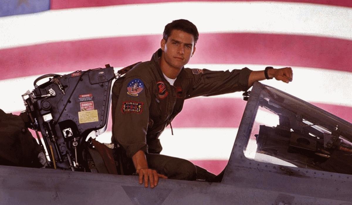"""Estreia de """"Top Gun: Maverick"""" pode atrasar um ano e a culpa é de Tom Cruise"""
