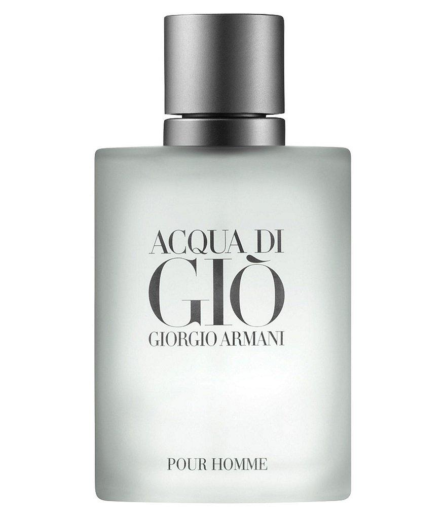 27 perfumes que vão fazer com que seja irresistível neste Natal