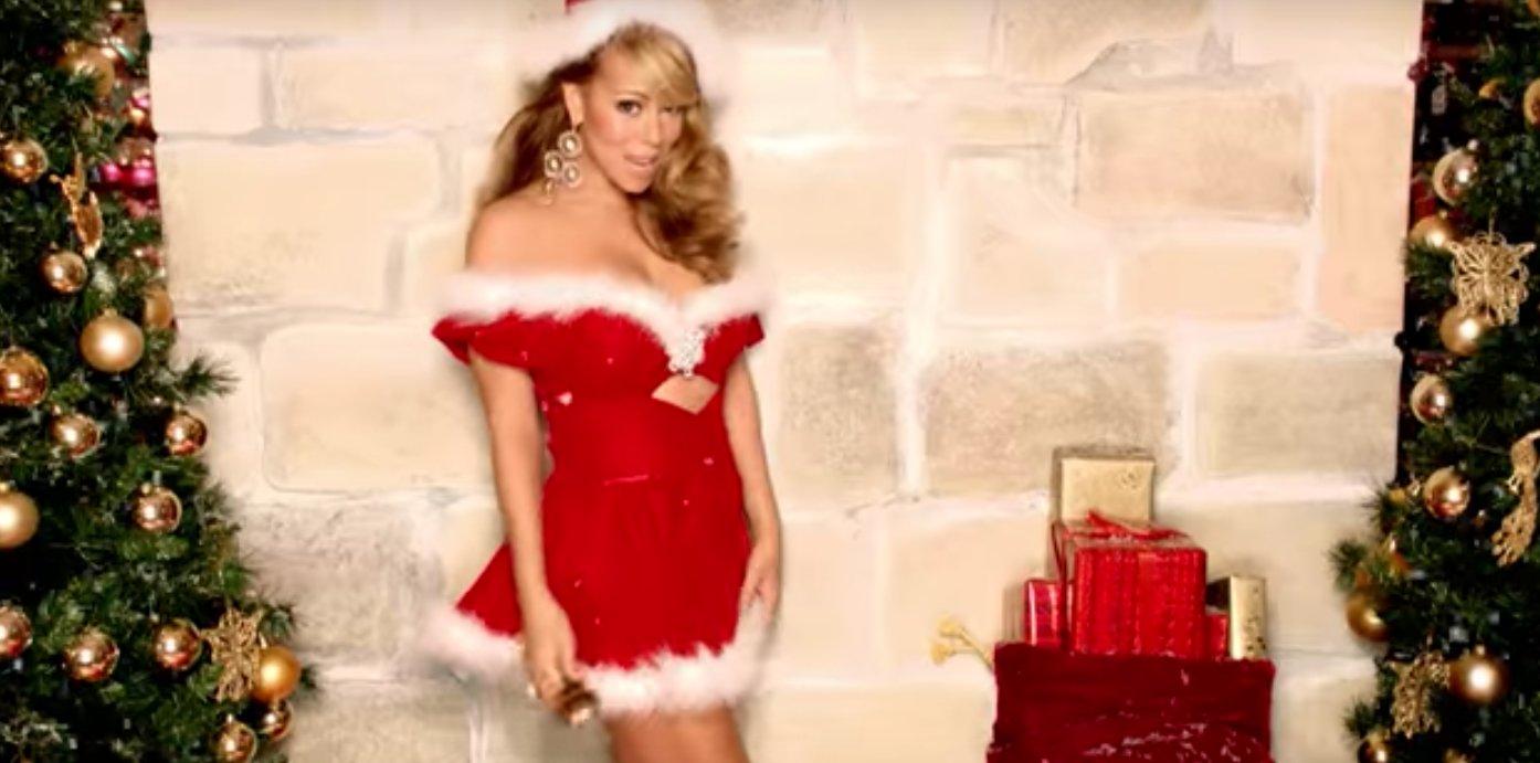 Irina Shayk, Kendall Jenner e mais 15 famosas que dão mais encanto ao Natal (e uma delas é portuguesa)