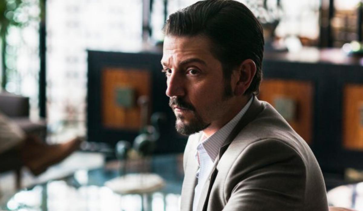 """Netflix confirma segunda temporada de """"Narcos: México"""""""