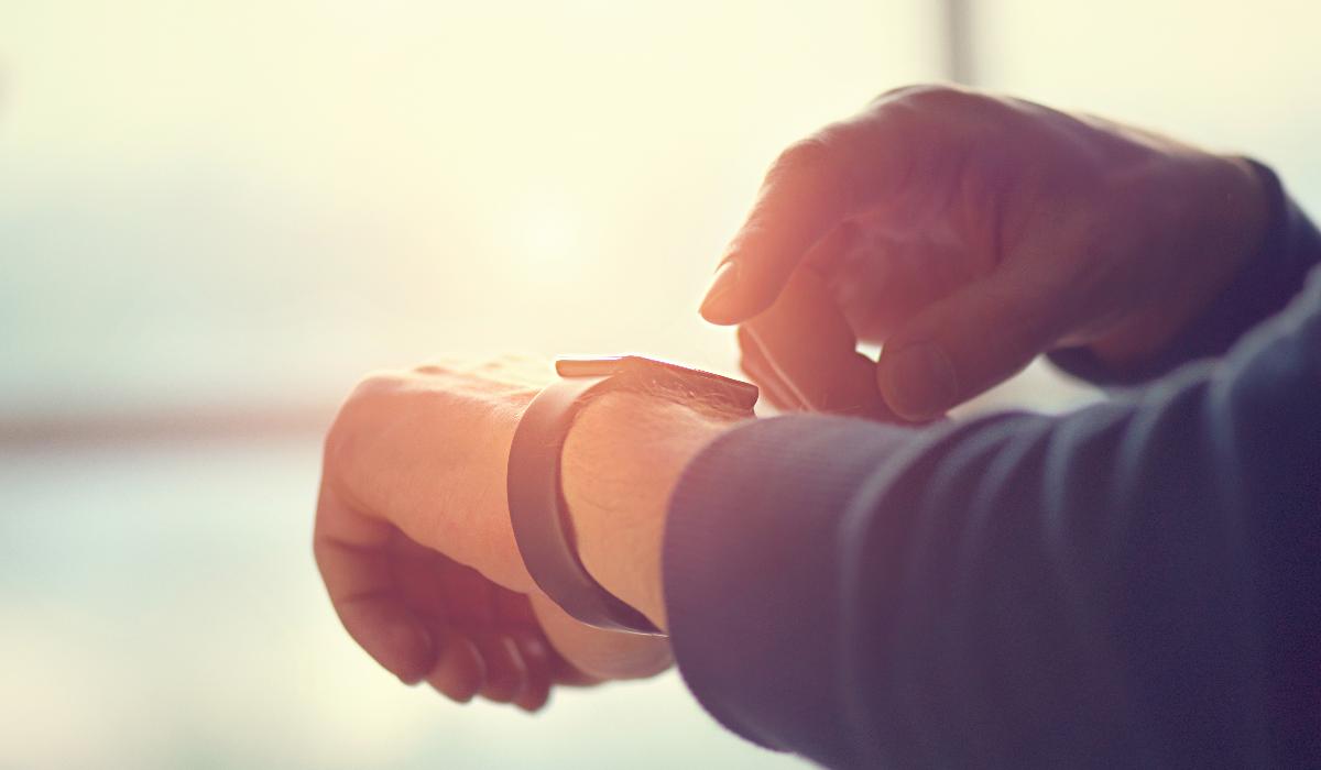 7 smartwatches para um Natal sem contratempos