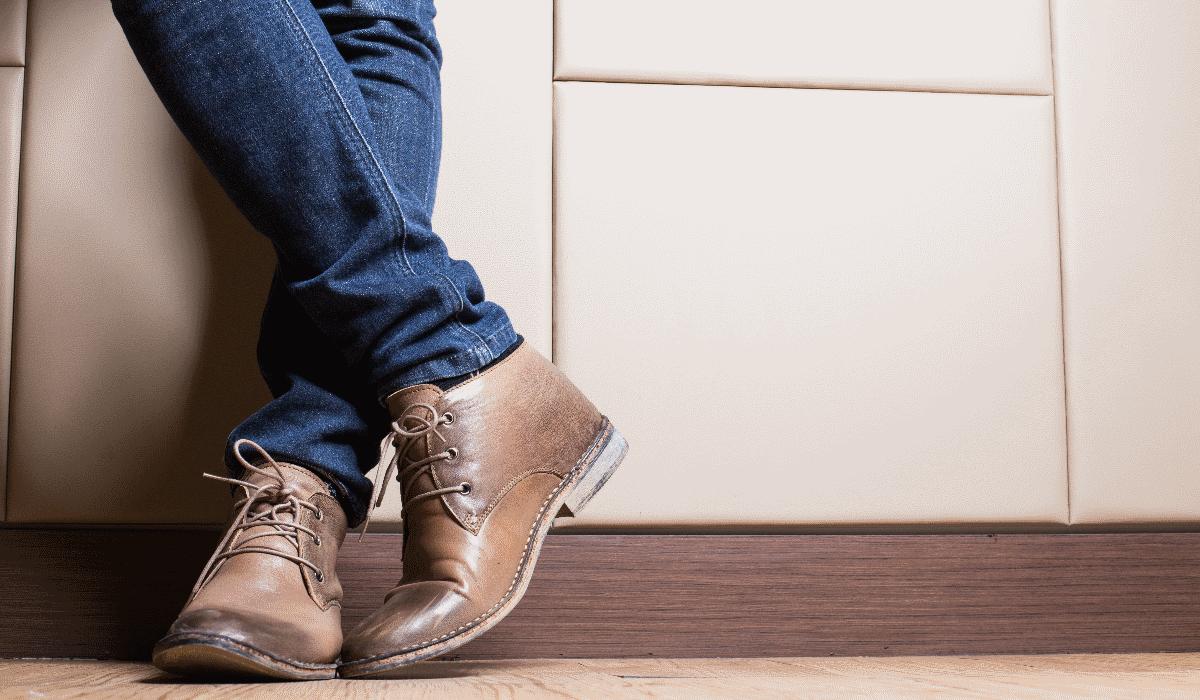 48051cd4f8 15 botas para um Natal com mais estilo nos pés (com fotos)