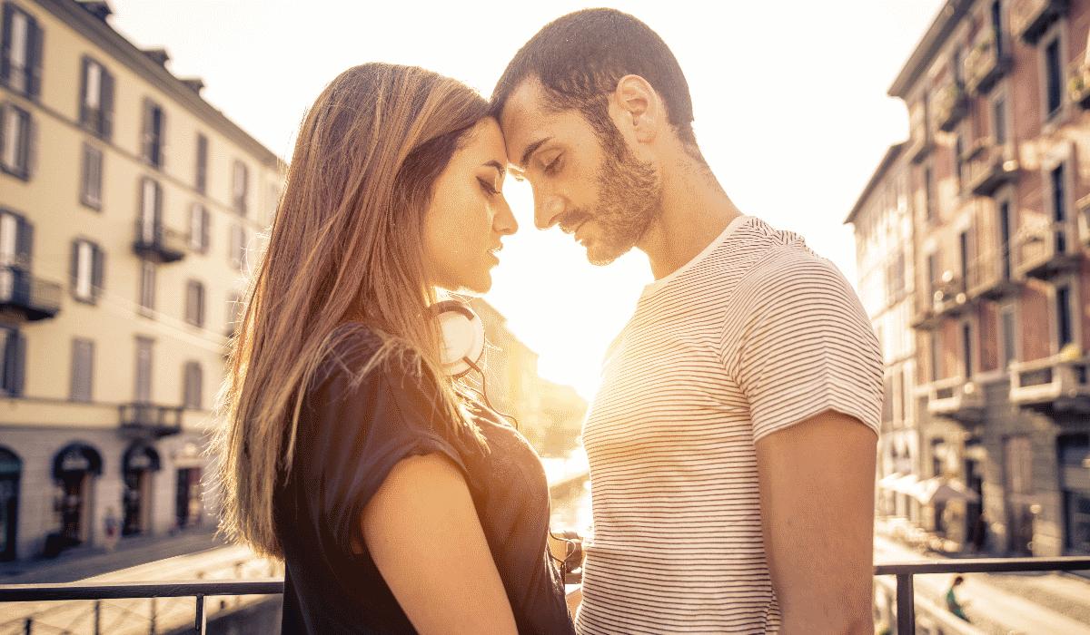 Falta de Vitamina D diminui desejo sexual