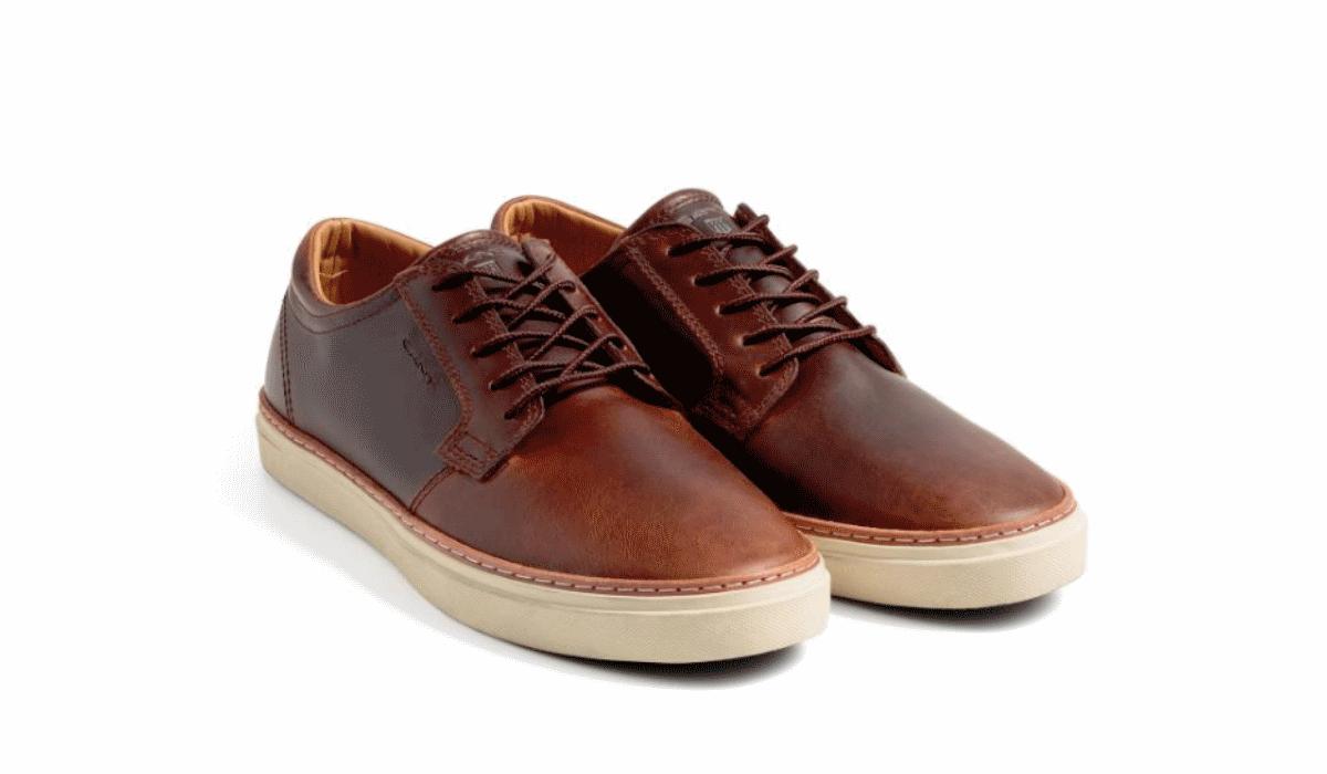 29 sapatos para um Natal elegantes que se adapta a qualquer look