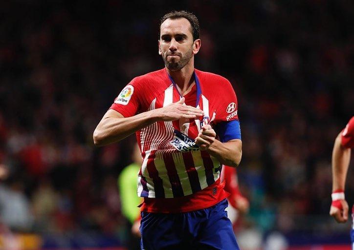 Samaris, Brahimi, Montero e mais 22 jogadores que em janeiro ficam livres para assinar por outro clube
