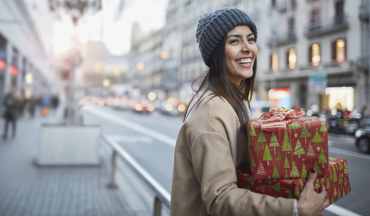 32 presentes que são ideais para as mulheres da sua vida