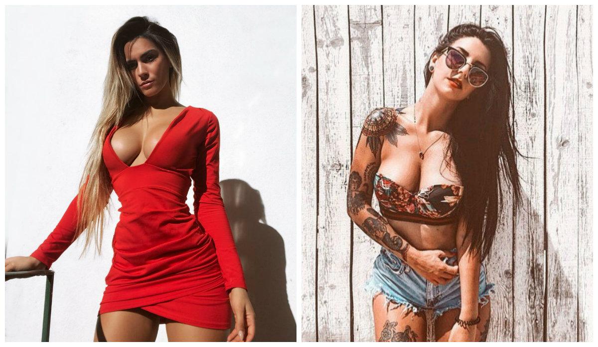 25 portuguesas (ainda desconhecidas) que tem de seguir no Instagram