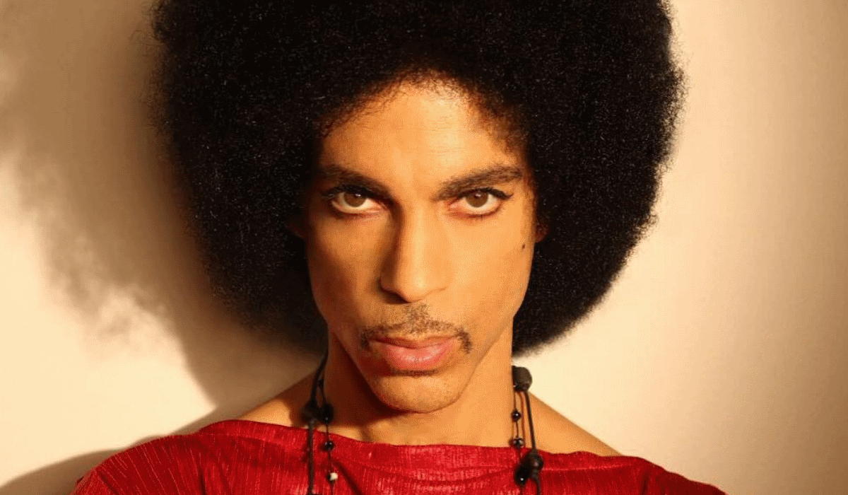 """Sucesso de """"Mamma Mia"""" serve de exemplo para filme inspirado em Prince"""