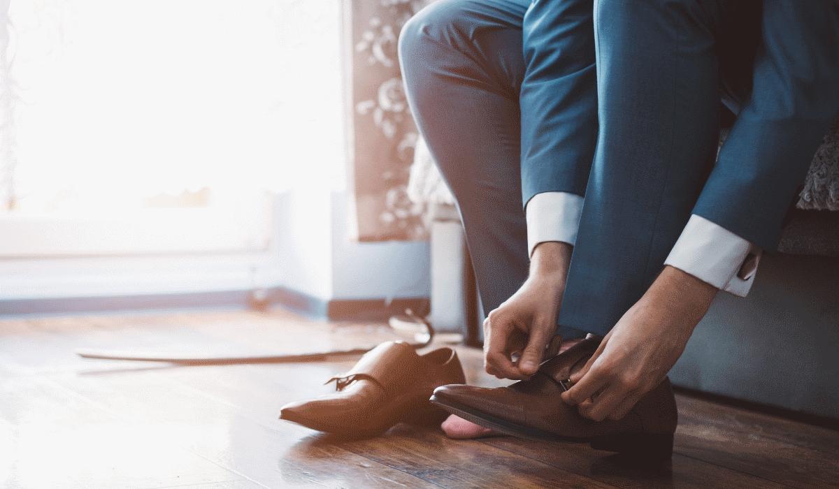 29 sapatos que se adaptam a qualquer look