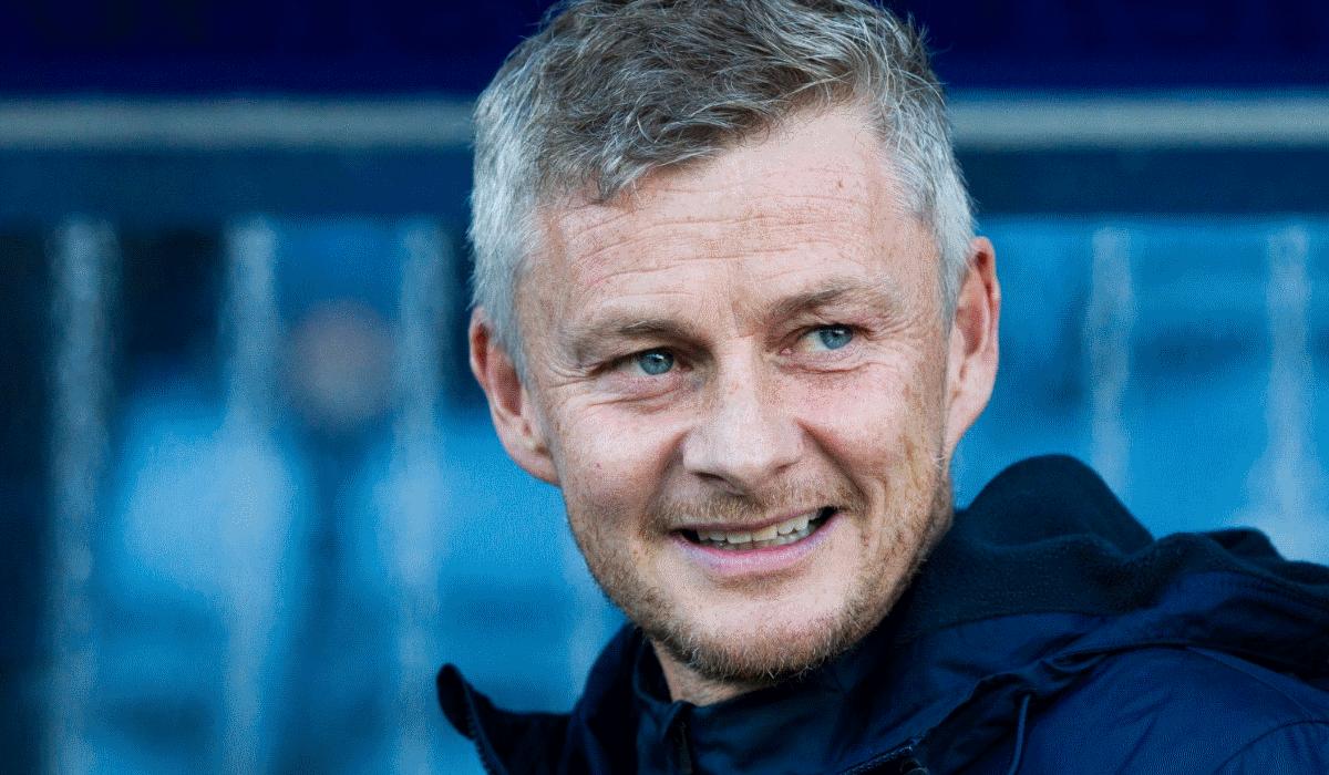 """Solskjaer, """"baby faced assassin"""" volta ao United por empréstimo para suceder a Mourinho"""