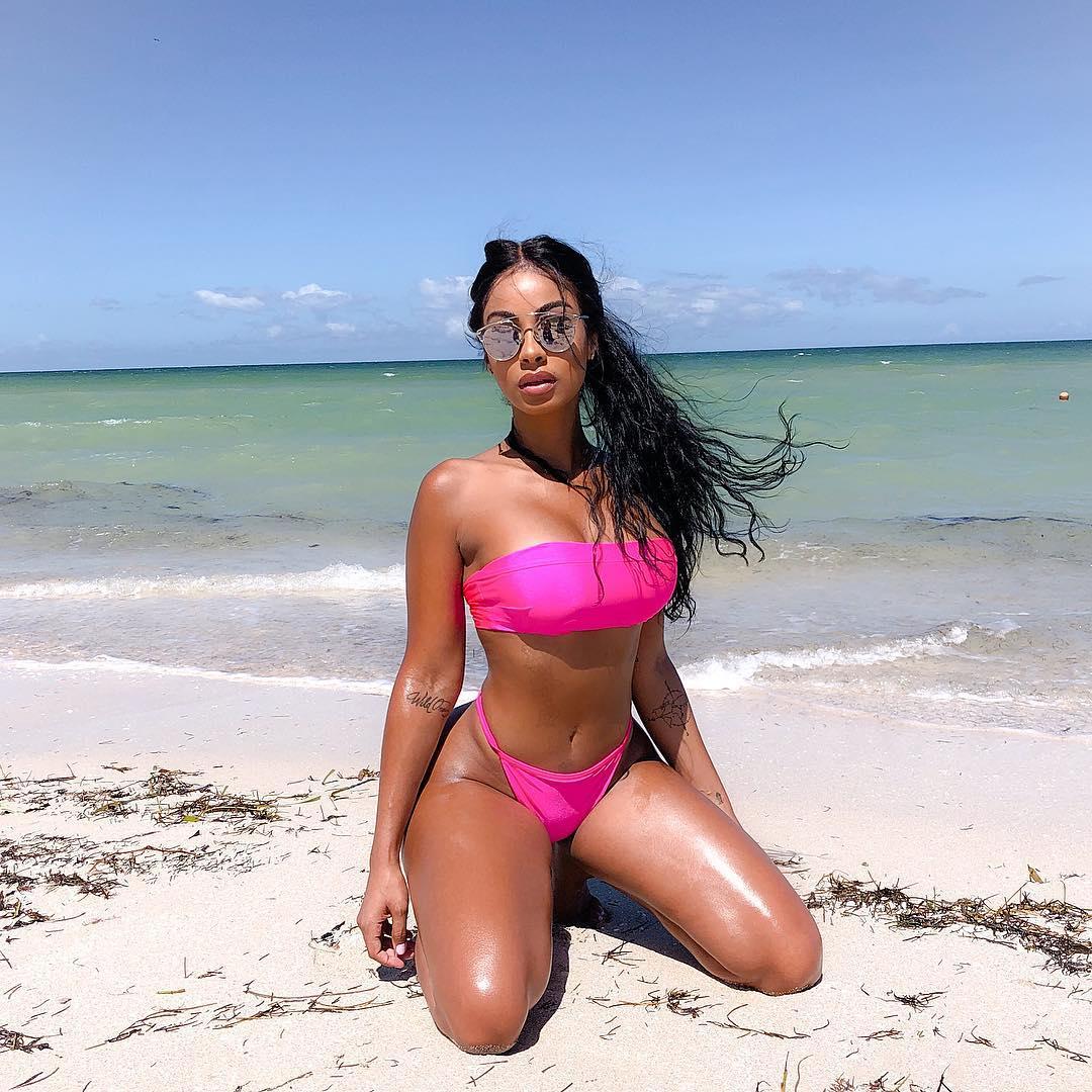 Bikini Doriana Sousa nudes (69 photos), Sexy, Is a cute, Feet, butt 2020