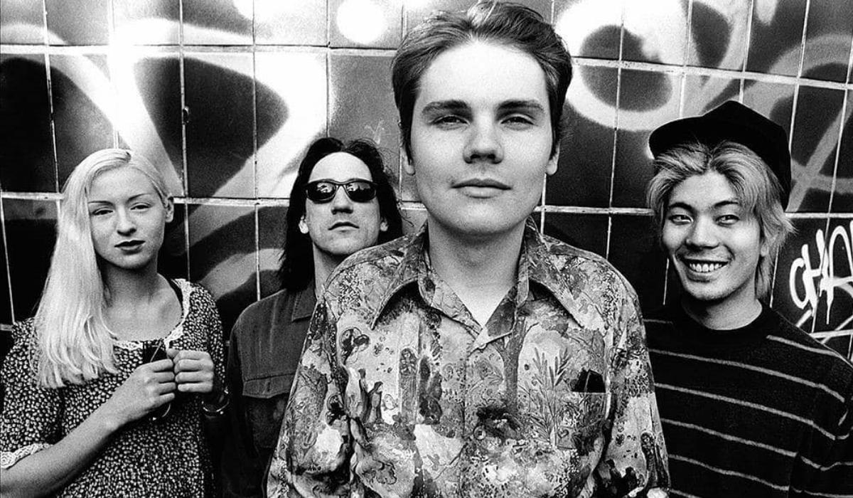 Fãs querem Billy Corgan infeliz para que volte a boa música