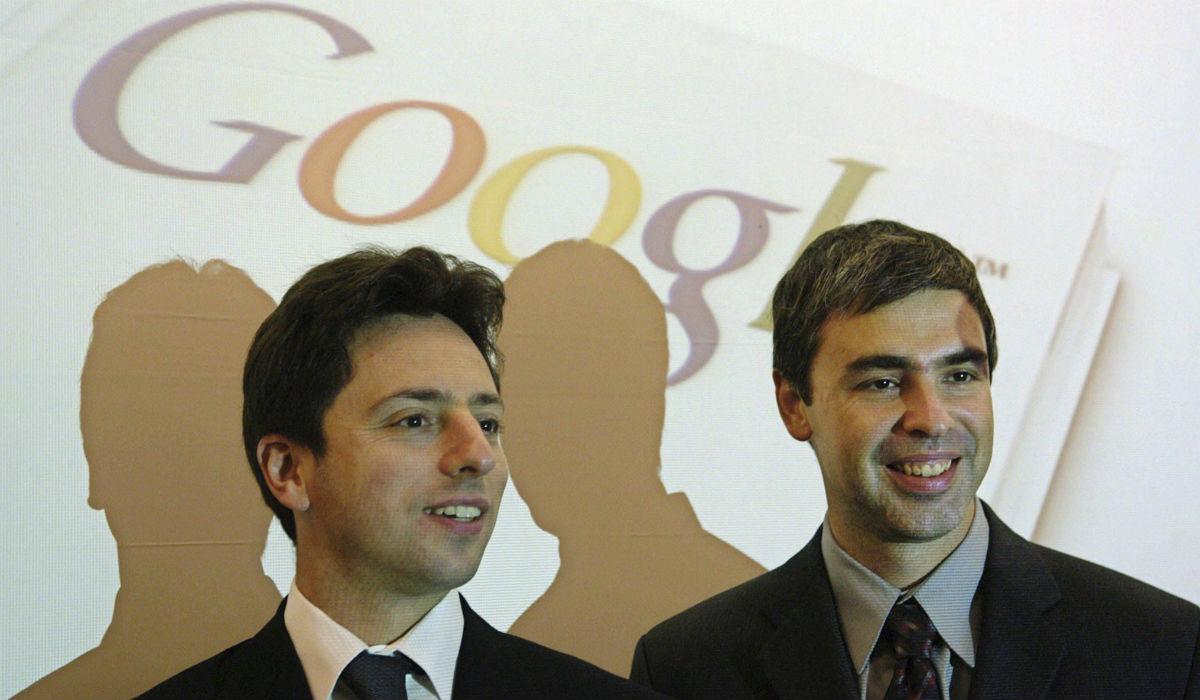 """""""Os segredos de Silicon Valley"""" chegam ao Discovery Channel"""