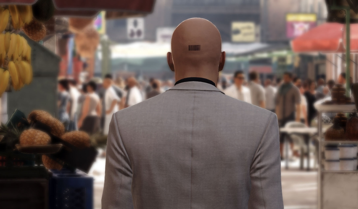 Hitman e mais espaço na cloud entre as principais novidades da Playstation para fevereiro