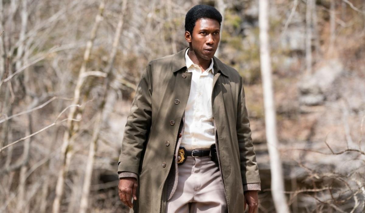 True Detective e mais 12 séries que regressam este ano