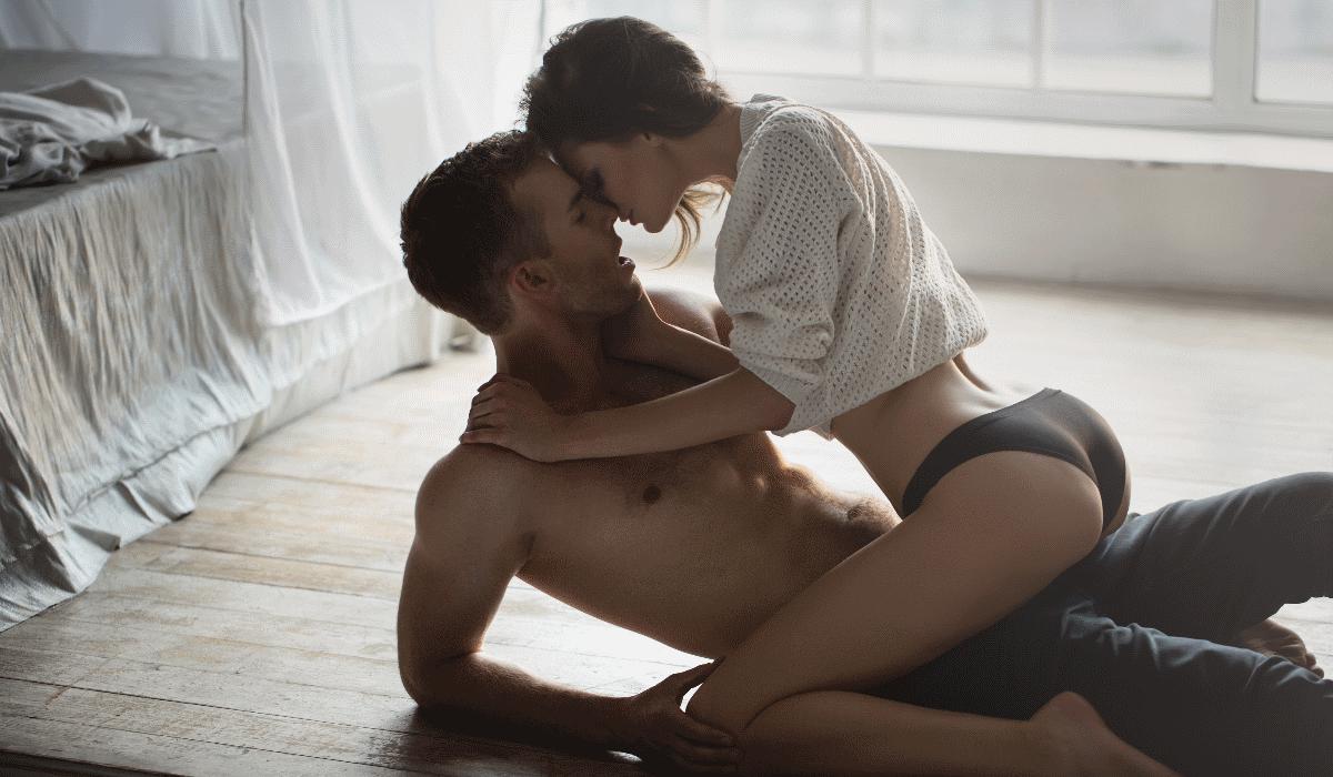 10 motéis para celebrar o amor e apimentar a relação