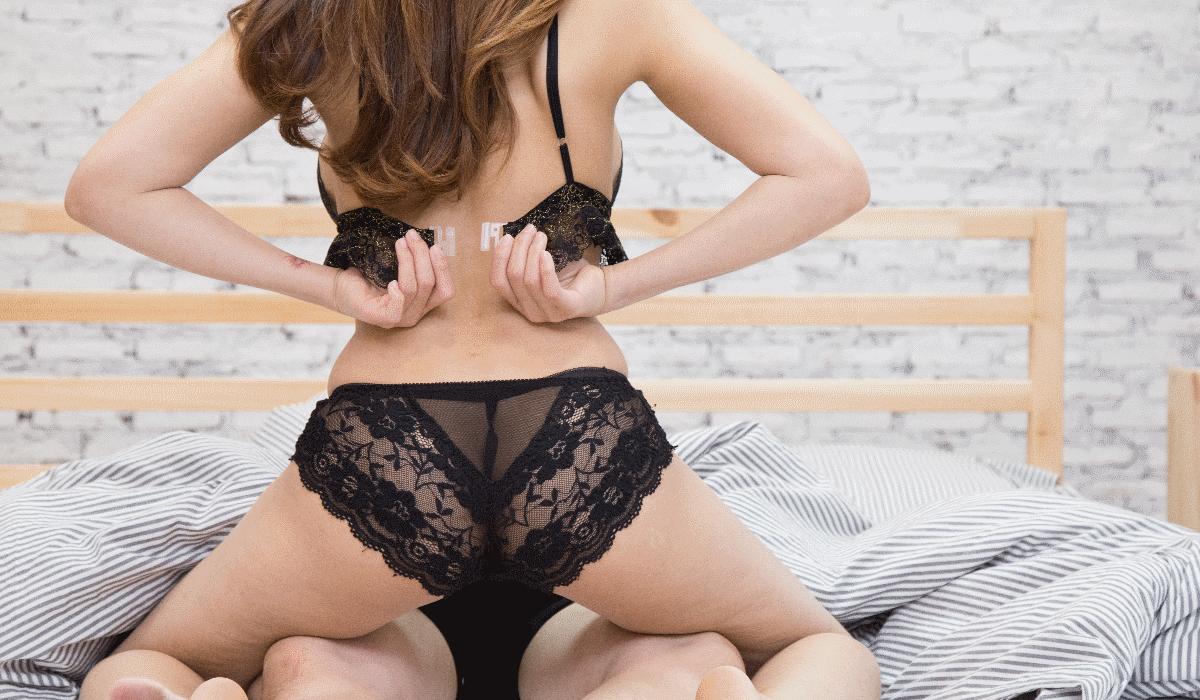 Estas são as 6 coisas que nunca deve fazer antes do sexo