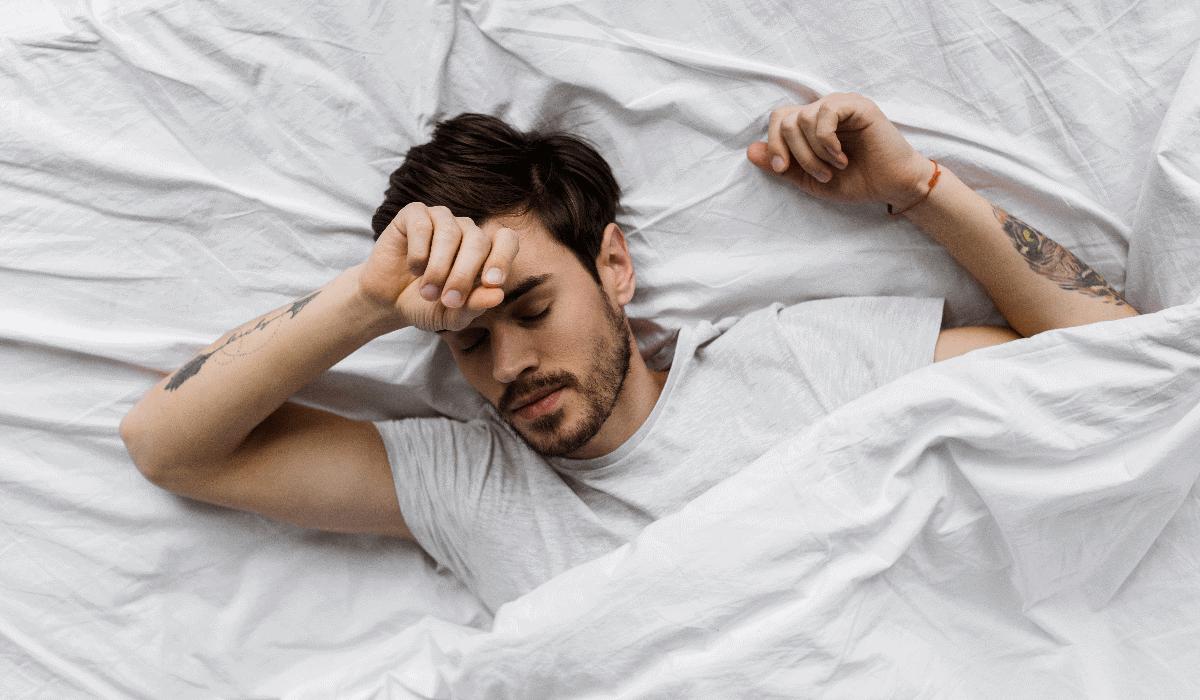 5 truques para acordar cedo sem stress e ser mais produtivo