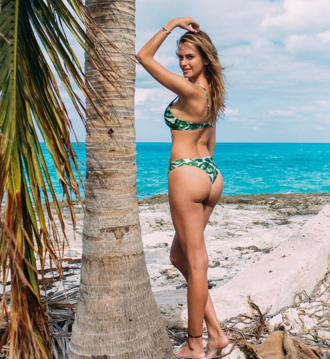ICloud Carmen KiCloud nudes (79 foto and video), Sexy, Bikini, Feet, butt 2018