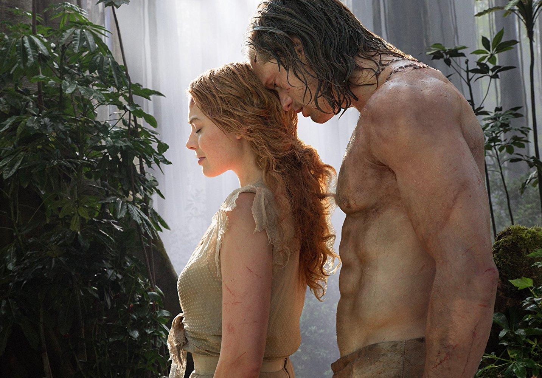 6 cenas de sexo que correram muito mal e que poderiam ter um final trágico